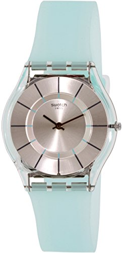 SWATCH SUMMER BREEZE Ladies Wa