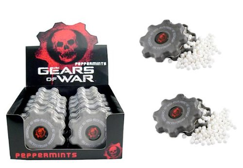 gears-of-war-cog-tag-peppermint-candy-x-2