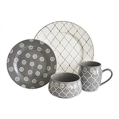 Kitchen Accessories -  -  - 41kxkfqahfL. SS400  -