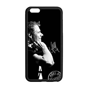 Diy Yourself Armin van Buuren Pattern Custom cell phone case cover Laser Technology for eDs1lYdcH5z iphone 5c Designed by HnW Accessories