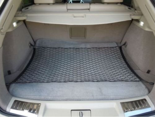 floor-style-trunk-cargo-net-for-cadillac-srx-2010-11-12-13-14-15-2016-new