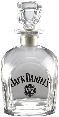 jack daniels accessories - 6