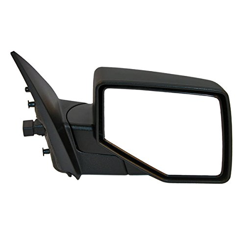 ford ltd passenger side mirror passenger side mirror for. Black Bedroom Furniture Sets. Home Design Ideas