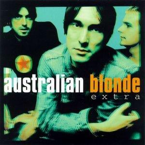 Australian Blonde - Extra - Zortam Music
