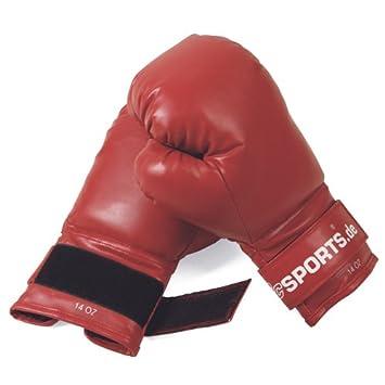 Light Kickboxen Bis 25kg Boxen Paffen Sport- Deckenaufhängung für Boxsäcke