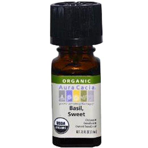 0.25 Ounce Sweet - 6