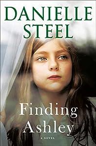 Finding Ashley: A Novel