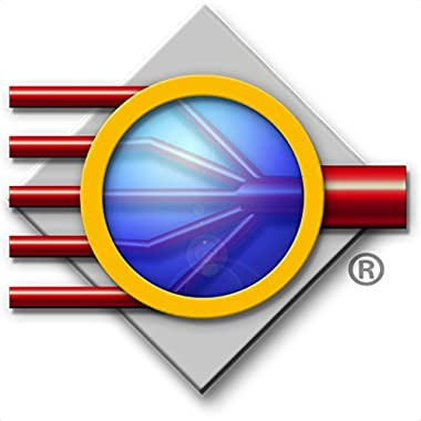 SoftRAID 5 RAID Utility Software