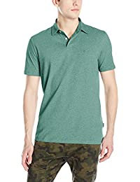 Volcom Men's Wowzer Polo Shirt
