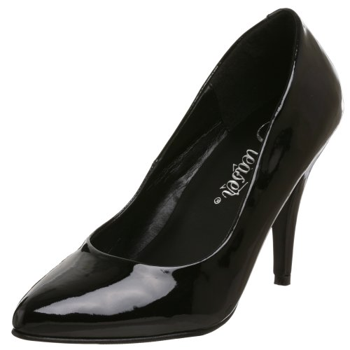 Pleaser-Womens-Vanity-Pump