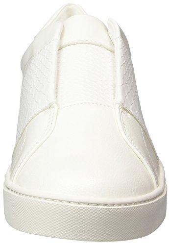 ALDO Sneakers Pirasa Basses Femme Pirasa Femme Basses ALDO ALDO Sneakers qtr64w
