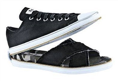 Schnürer im schwarz 38 Schuh NAT in 2 Schuh Gr w7qBxRTxI