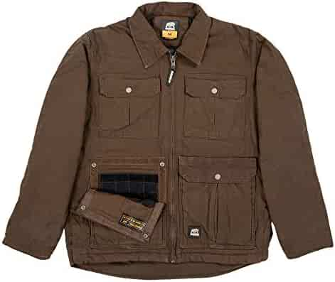 Shopping Browns or Oranges - OutdoorEquipped - Jackets
