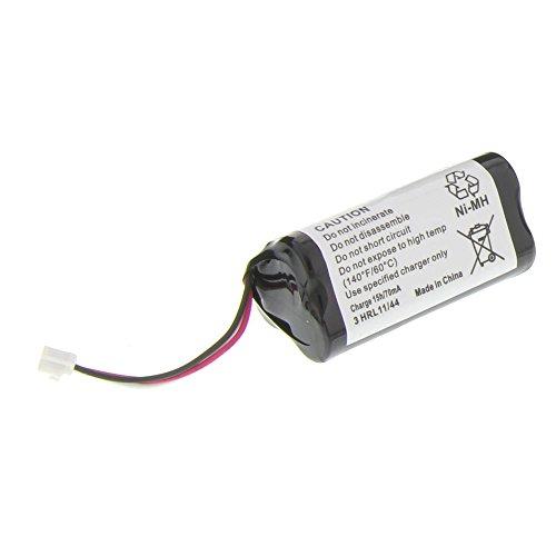 Akku für Wella Xpert HS70 Haarschneider Ersatzakku Accu Batterie