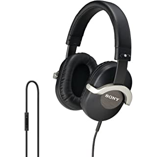 Sony DRZX701IP Monitor Headphones for iPhone (B005MIIZ3E) | Amazon price tracker / tracking, Amazon price history charts, Amazon price watches, Amazon price drop alerts