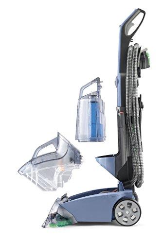 Buy hard floor vacuum 2014