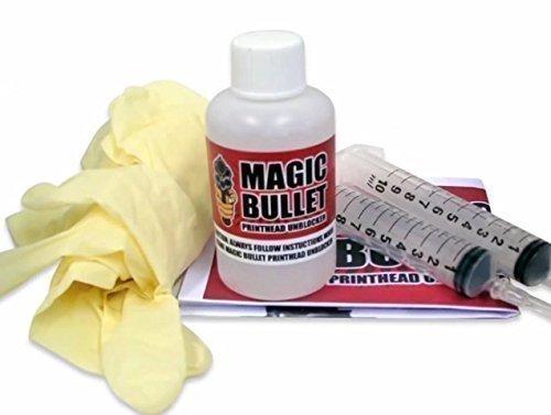 Kit Bullet - 2