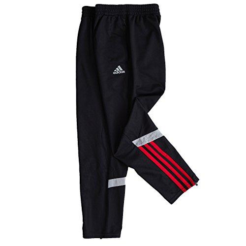 adidas Baby Boys Striker Soccer Pant