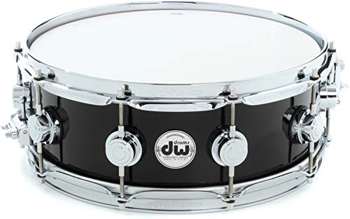 (DW Collector's Series Snare Drum - 5