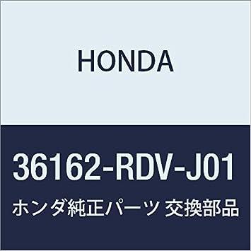 Genuine Honda 36162-RJA-A01 Purge Control Solenoid Valve