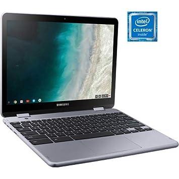 Samsung - Plus 2-in-1 12 2