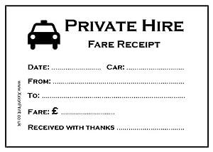 Private Car Rental In Atlanta