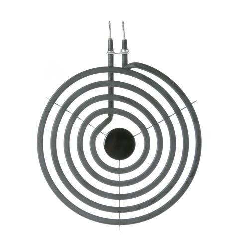 General Electric WB30X255 Coil Surface Element