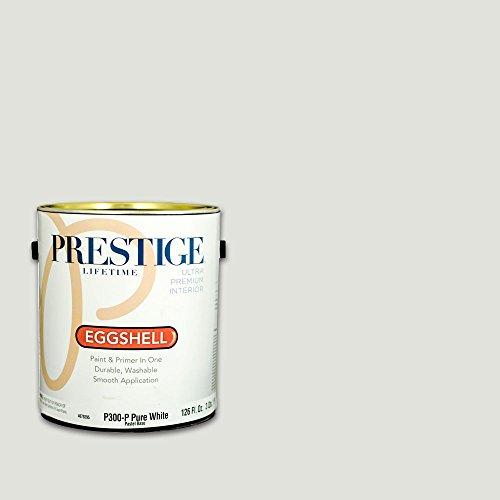 prestige-interior-paint-and-primer-in-one-1-gallon-eggshell-dove-gray