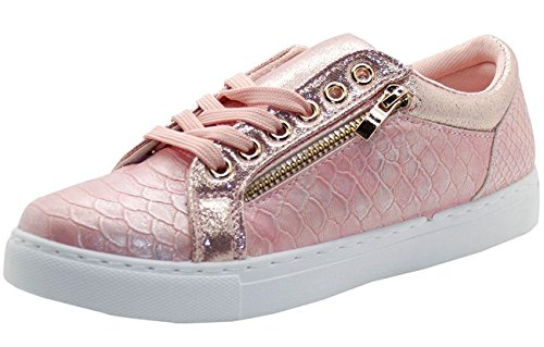 Donna Sneaker Generic Pink Donna Pink Sneaker Donna Sneaker Generic Sneaker Donna Pink Generic Generic IUd6qn4A