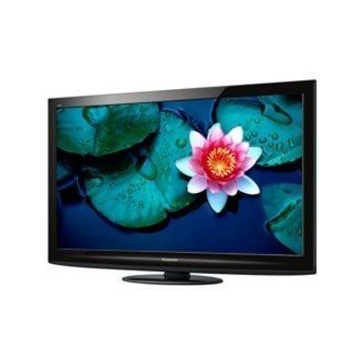 Panasonic VIERA TC-P54G25 54-Inch 1080p Plasma HDTV