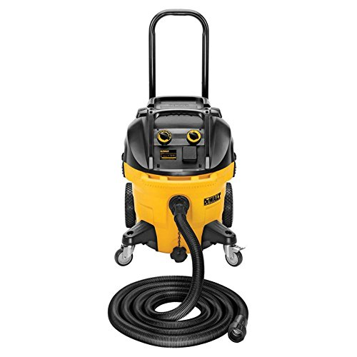 Dewalt-10-gallon-Dust-Extractor-with-Automatic-Filter-Clean