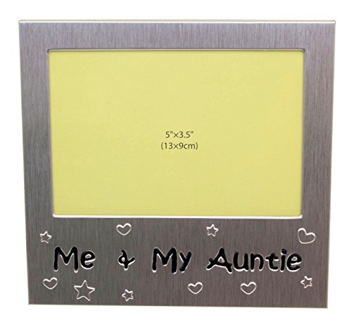 picture frame aunt - 3