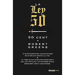La ley 50 (Spanish Edition)