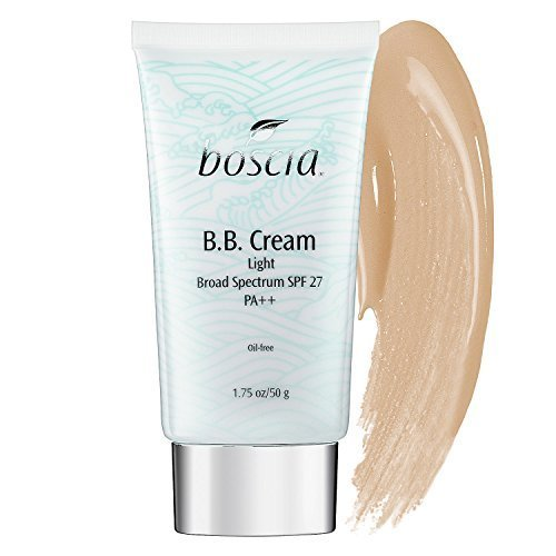 Boscia BB Cream Broad Spectrum
