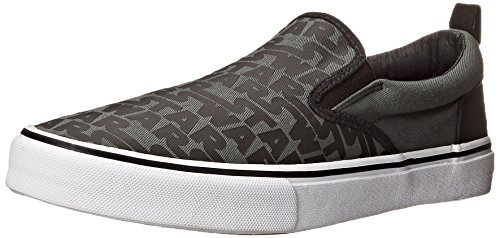 skechers-sport-mens-star-wars-graphic-print-slip-on-sneaker-charcoal-black-12-m-us