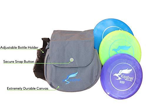 Buy disk golf discs