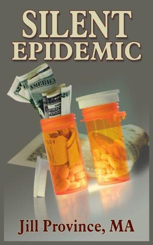 Download Silent Epidemic ebook