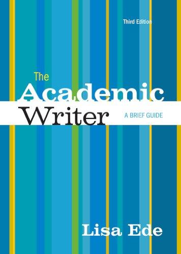 write good resume cv