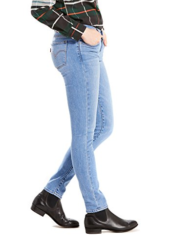 Levi's Pantalones Levi's Modelo 18881 0252 Pantalones 0qT7nxw0r