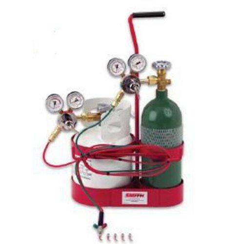5lb pressure regulator - 7