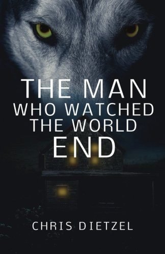 The Man Who Watched The World End (The Great De-evolution) (Best End Of The World Scenes)