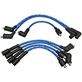 NGK 53359 Wire Set