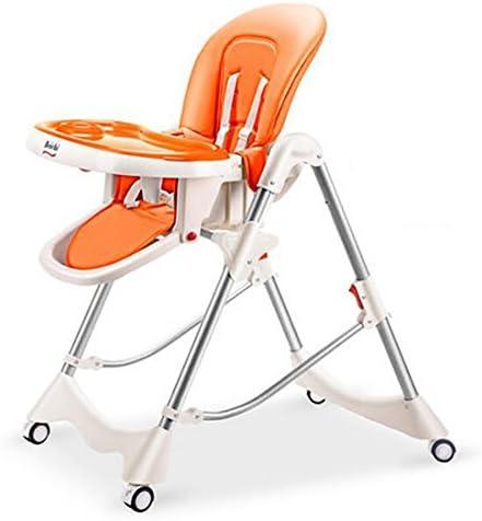 TYz Silla Plegable Dinette para niños, Sillas Plegables multifuncionales, Asientos Infantiles (Color : 3#): Amazon.es: Hogar