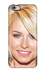 Ideal Tasha P Todd Case Cover For Iphone 6 Plus(lena Gercke), Protective Stylish Case