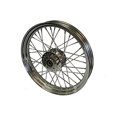 harley davidson dyna wheels | Compare Prices on GoSale com