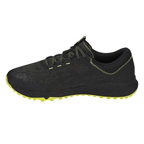 4645 Four Alpine sulph Asics phanton Clover De Xt Adulte Leaf T828n Mixte Cross Chaussures tTxq1zwx