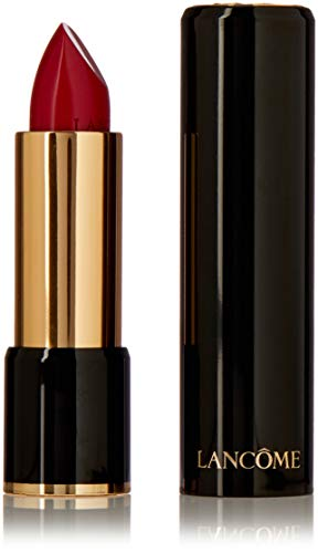 Lancome L'absolu Rouge Hydrating Shaping Lipcolor, Rose Lancome, 0.12 Ounce ()