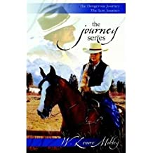 [ [ [ The Journey Series [ THE JOURNEY SERIES ] By Mobley, W Lenore ( Author )Jul-17-2003 Paperback