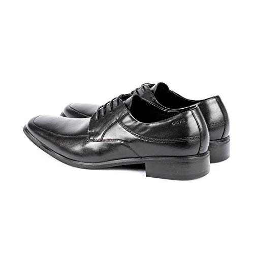 b22d7803 VELEZ Mens Genuine Colombian Leather Classic Oxford Shoes | Zapatos  Colombianos