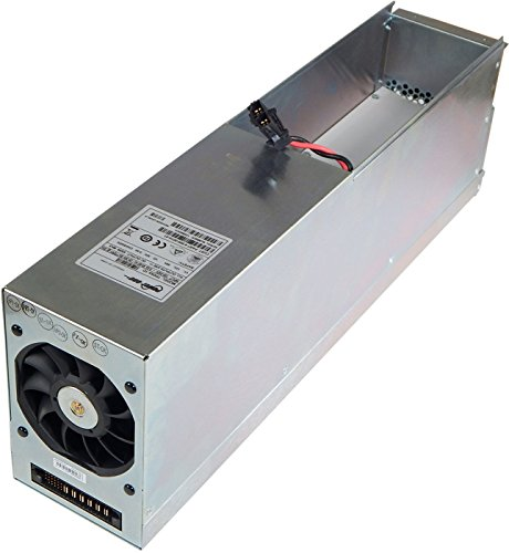 Power-One TPO5A-1D 650W Node PSU w/o Battery 800-0014-51 by POWER-ONE (Image #1)